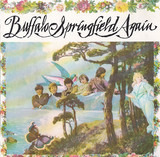 Again - Buffalo Springfield