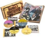 Box Set - Buffalo Springfield
