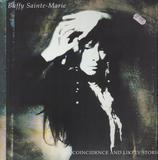 Coincidence & Likely Stories - Buffy Sainte-Marie