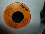 Cherokee Boogie - Bull Moose Jackson