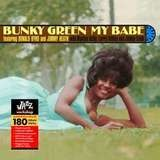 Bunky Green