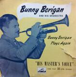 Bunny Berigan & His Orchestra