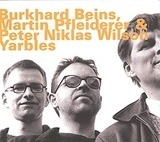 Burkhard Beins