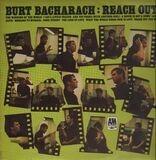 Reach Out - Burt Bacharach