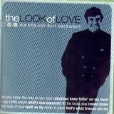 The Look Of Love - The Burt Bacharach Collection - Burt Bacharach