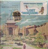 Lost Horizon (Original Soundtrack) - Burt Bacharach