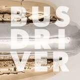 Busdriver
