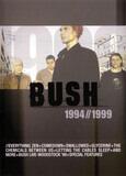 1994 - 1999 - Bush