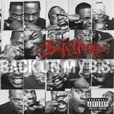 Back on My B.S. - Busta Rhymes