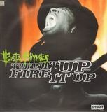 Turn It Up (Remix) / Fire It Up - Busta Rhymes