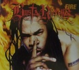 Fire - Busta Rhymes