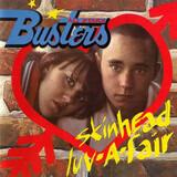 BUSTERS ALLSTARS