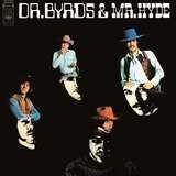 Dr. Byrds & Mr. Hyde - BYRDS