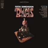 Fifth Dimension - The Byrds