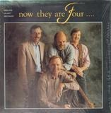 Now They Are Four - Byron Berline , Dan Crary , John Hickman