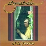 Dad's Favorites - Byron Berline
