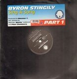 Sing A Song (Part 1) - Byron Stingily
