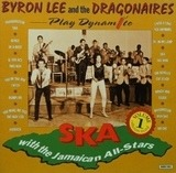 Byron Lee & the Dragonaires