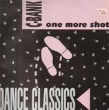 One More Shot - C-Bank