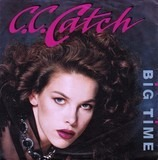 Big Time - C.C. Catch