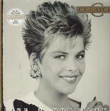 Like a Hurricane - C.C. Catch