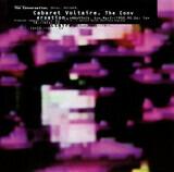 The Conversation - Cabaret Voltaire