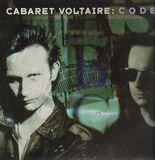 Code - Cabaret Voltaire