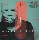 Micro-Phonies - Cabaret Voltaire