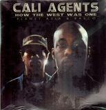 Cali Agents