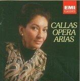 Opernarien - Maria Callas