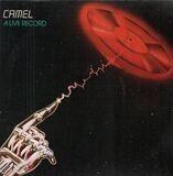 A Live Record - Camel