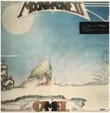 Moonmadness - Camel