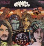 Under Age - Camel