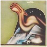 Camel - Camel