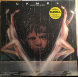 Rain Dances - Camel