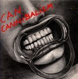 Cannibalism - Can