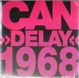 Delay - CAN