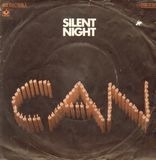 Silent Night /  Cascade Waltz - Can