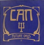 Future Days - Can