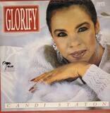 Glorify - Candi Staton