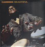 Beautiful - Candido