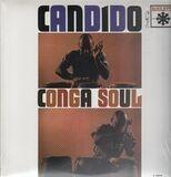 Conga Soul - Candido