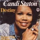 Destiny - Candi Staton
