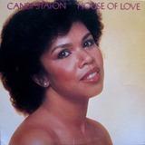 House of Love - Candi Staton