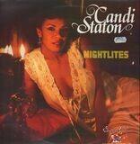 Nightlites - Candi Staton