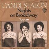 Nights On Broadway - Candi Staton