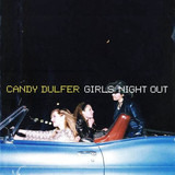Girls Night Out - Candy Dulfer