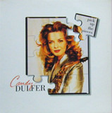 Pick Up The Pieces - Candy Dulfer