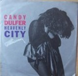 Heavenly City - Candy Dulfer