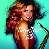 Together - Candy Dulfer